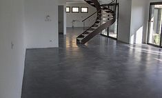 Carrelage A Clipser Brico Depot In 2019 Hardwood Floors