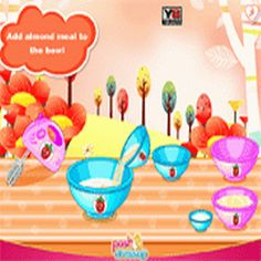 1000 cooking games play free
