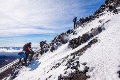 Tongariro-alpine-crossing-2-waikato