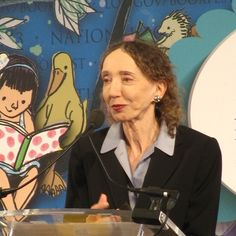 The 328th Five Star Mixtape Is Brought to You By Joyce Carol Oates