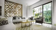 Image result for modern moroccan decor