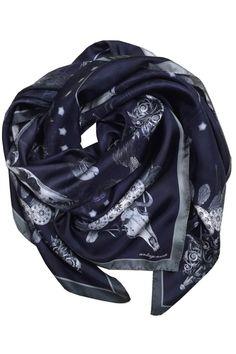 e5c77ab2769cd 69 Best scarfs images
