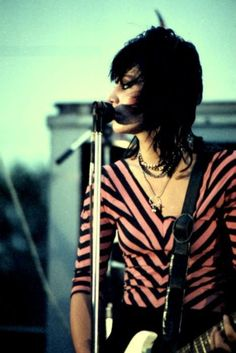 Joan Jett <3<3<3<3<3