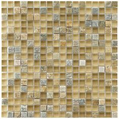 http://ak1.ostkcdn.com/images/products/5784875/5784875/Somertile-Reflections-Mini-Suffolk-Stone-and-Glass-Mosaic-Tiles-Pack-of-10-P13508387.jpg