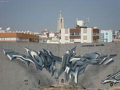 odeith graffiti - Google 搜尋