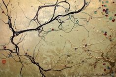 synaptogenesis-greg-dun