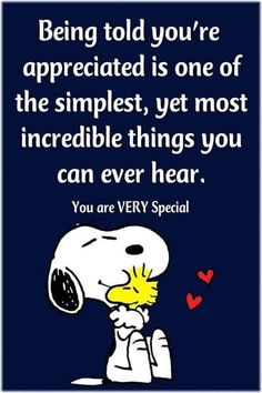 Looking for for real friends quotes?Browse around this site for cool real friends quotes ideas. These amuzing images will make you happy. Charlie Brown Quotes, Charlie Brown And Snoopy, Snoopy Love, Snoopy And Woodstock, Snoopy Quotes Love, Snoopy Hug, Peanuts Cartoon, Peanuts Snoopy, Great Quotes
