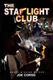 Free Kindle Book -   The Starlight Club: The Mob (Starlight Club Series Book 1) Check more at http://www.free-kindle-books-4u.com/historyfree-the-starlight-club-the-mob-starlight-club-series-book-1/