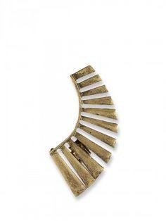 Style Fiesta Spiky Earcuffs purchase from koovs.com Earrings Online, Jewelry, Women, Style, Swag, Jewlery, Jewerly, Schmuck, Jewels