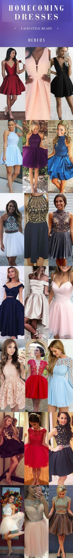 Buy the latest Homecoming Dresses For cheap prices, We carry the latest trends in Homecoming Dresses to show off that fun and flirty style of yours. Homecoming Outfits, Cheap Homecoming Dresses, Hoco Dresses, Dance Dresses, Ball Dresses, Pretty Dresses, Beautiful Dresses, Casual Dresses, Fashion Dresses