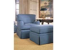 Elite Furniture Gallery Nc Henredon Fireside Chair H1000 Www Elitefurnituregallery 843 449