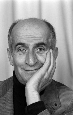 #Louis_de_Funes http://www.evercelebs.com/defunt-57-louis-germain-david-de-funes-de-galarza.html un très grand comédien et artiste http://www.plombier-paris-artisan.fr/