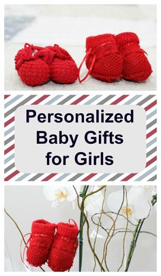 Personalized baby gifts for girls youll fall in love with personalized baby gifts for girls youll fall in love with negle Choice Image