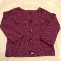 Leafy Cardigan in Classic Elite Yarns Provence - Downloadable PDF. Discover more patterns by Classic Elite Yarns at LoveKnitting. The world's largest range of knitting supplies - we stock patterns, yarn, needles and books from all of your favourite brands