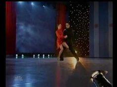 Superstars Of The Dance Argentina TANGO 5 (From Jon Jon)