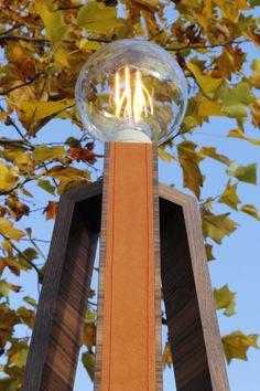 luminaire-lampe-cuir-noyer-ebeniste-paris-mobilier-ebenisterie-menuisier-woodandline-6