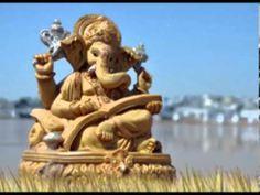 Om Gam Ganpataye Namo Namah.. Ganesh Dhun