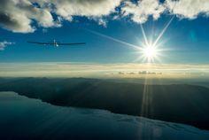 http://info.solarimpulse.com/uploads/thumbs/860x576/Solar_Impulse_2_Best_Photos_15.jpeg