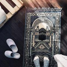 Credits:Tumblr account: islamic-aesthetic-world