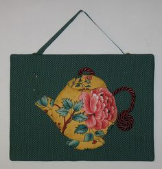 Silk Fabric Online, Waiting, Coin Purse, Purses, Bags, Handbags, Handbags, Dime Bags, Wallets