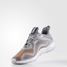 dd94fbd7dc71 adidas - alphabounce Shoes Adidas Running Shoes