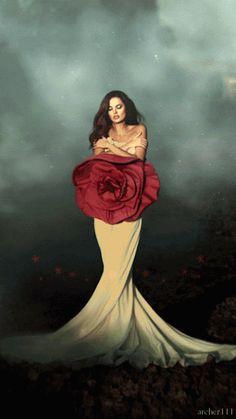 SUEÑOS DE AMOR Y MAGIA: Entender a una Mujer