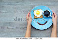 Love Fotos, imagens e fotografias Stock | Shutterstock