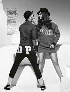 deepika-padukone-and-ranveer-singh-photoshoot-for-vogue-magazine-october-2015- (6)