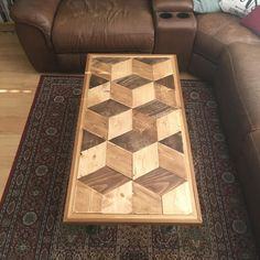 Diy Wooden Projects, Wood Shop Projects, Diy Furniture Projects, Wood Crafts, Wooden Wall Art, Wood Art, Centre Table Design, Wood Signs Home Decor, Wood Patterns