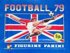 80s panini sticker album - Google Search