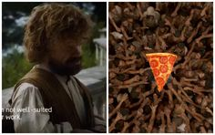 virallstory.com 10 Reasons College Is Like 'Game of Thrones'