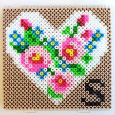 Hama Beads, Blanket, Crochet, Ganchillo, Blankets, Cover, Crocheting, Hama Bead, Comforters