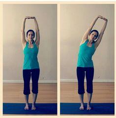 1000 images about urdhva tadasana on pinterest  yoga