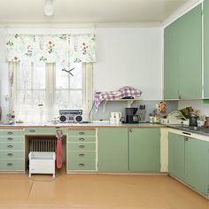 Mobili per cucine piccole Pagina 18 - Fotogallery Donnaclick ...