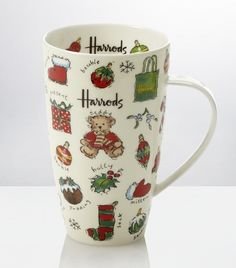 Google Image Result for http://images2.fanpop.com/image/photos/14200000/New-In-Christmas-2010-harrods-14201803-900-1023.jpg