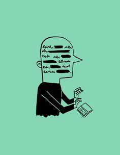 essayist new yorker
