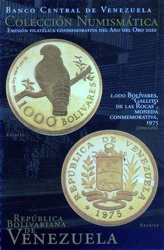 1000-Bol-iacute-vares--quot-Gallito-de-las-Rocas-quot--Moneda-Conmemorativa.jpg (Imagen JPEG, 672 × 1024 píxeles) - Escalado (65 %)