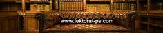 Infobroschüren für Autoren: online lesen - P.S.Lektorat's Yumpu Channel  #Infobroschüre #kostenfrei #Yumpu