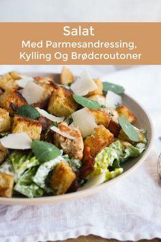 Parmesan, Mousse, Tapas, Picnic, Snacks, Appetizers, Picnics, Treats, Parmigiano Reggiano
