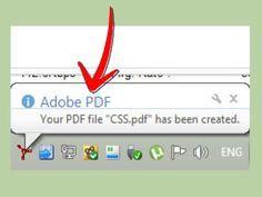 Comment déverrouiller un fichier PDF sécurisé (6 méthodes)
