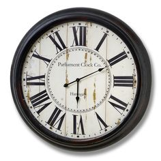 View our wholesale interiors and home decor collections. Including wholesale furniture, accessories, gifts, lighting and artificial flowers. Big Clocks, Wall Clock Online, Hill Interiors, Wholesale Furniture, Gifts For Office, Metal Walls, Home Accessories, Home Decor, Full House