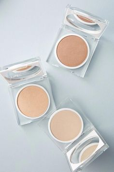 Best Natural Makeup #prommakeupideas