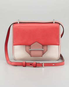 red-krakoff_13