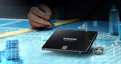 3D V-NAND Technology - find the best price for samsung 850 evo, discount until usd. 51,54