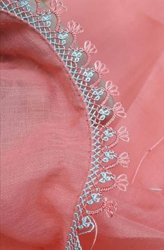 3d Origami, Needle Lace, Crochet, Hand Embroidery, Tatting, Needlework, Diy And Crafts, Photo Editing, Creative