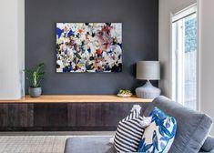 Dimensions: Medium: Oil on Canvas Jasmine, Oil On Canvas, Gallery Wall, Inspire, Eyes, Inspiration, Home Decor, Biblical Inspiration, Decoration Home