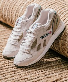 ba0e1ae54e479 26 Best Sneakers  Reebok LX 8500 images