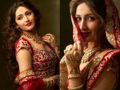 Sayesha Saigal (Sayyeshaa) Latest Hot Pics, Age, Wiki, Movies