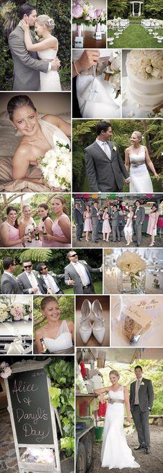 Bride Seeking Groom In Dubai 5