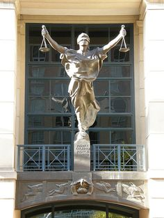Lady Justice - Describes both of my businesses - R. Stone Assets-Insurance Subrogation/Claims & Lawdawg's Private Investigations-All types of Investigations Picture Finder, Kids Sunday School Lessons, Creative Commons Images, At A Glance Calendar, Lady Justice, Immigration Reform, Step Kids, Step Children, Private Investigator